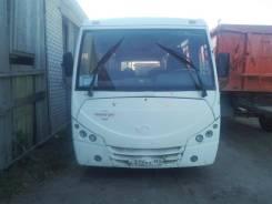 Volgabus. Автобус 2012г. Под заказ