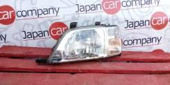 Фара левая Honda CR-V 1996-2002