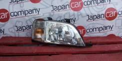 Фара правая Honda CR-V 1996-2002