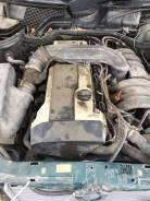 Продажа двигатель на Mercedes m104, 3,2л