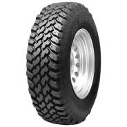 Nexen Roadian MT, 235/75 R15 104/101Q
