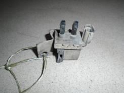 Клапан электромагнитный ZAZ SENS 2005-2014 Номер двигателя МЕМЗ-307