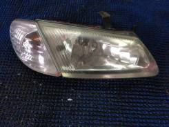 Фара право Nissan Bluebird QG10