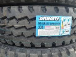 Annaite 300. всесезонные, 2019 год, новый. Под заказ