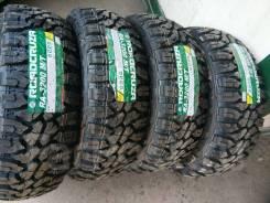 Roadcruza RA3200, 205/70R15