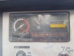 Компрессорные агрегаты. 1 600куб. см.