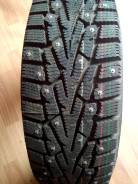 Cordiant Snow Cross, 185/70R14