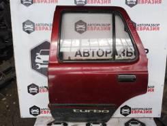 Дверь Toyota Hilux Surf LN130