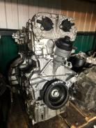 Контрактный (б у) двигатель Mercedes-Benz GLK 200 2014 г. 274.920
