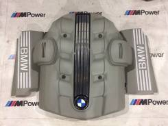 Крышка. BMW 5-Series, E60, E61 N62B40, N62B44, N62B48, N62B48TU