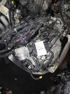 Двигатель Оригинал на Nissan Sylphy, Sentra TB17 MRA8ADE