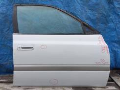 Дверь перед Право Toyota Corona Premio ST210