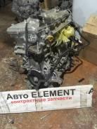 Двигатель Toyota Prius ZVW30, 2Zrfxe