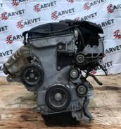 Двигатель 4B11 Mitsubishi Lancer 2.0 150 л. с.