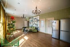 Продается просторный Дом на Шаморе, ул. Лазурная. Улица Лазурная 27, р-н Пригород, площадь дома 100,0кв.м., централизованный водопровод, электричест...