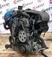 Двигатель ALT 2.0 131 л. с. Audi / VW / Skoda