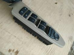 Блок управления стеклоподъемниками. Cadillac CTS LGX, LT4, LTG
