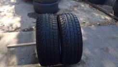Pirelli Sottozero Winter 210 s2, 225/45 R17
