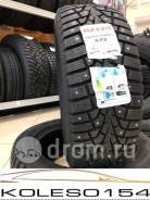 Maxxis Premitra Ice Nord NP5