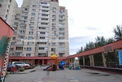 3-комнатная, улица Пушкина 50. Центральный, агентство, 130,0кв.м.