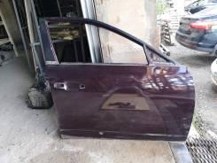 Дверь боковая. Cadillac CTS LGX, LT4