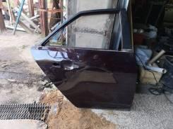 Дверь боковая. Cadillac CTS LGX, LTG