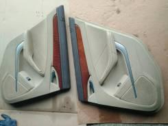 Обшивка двери. Cadillac CTS LGX, LT4, LTG