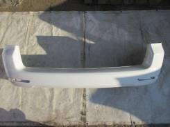Бампер задний Toyota Raum NCZ25, NCZ20 5215946050, 52159-46050