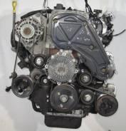Двигатель D4CB 140 л. с. Hyundai Starex
