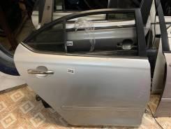 Дверь задняя правая Toyota Premio ZZT240