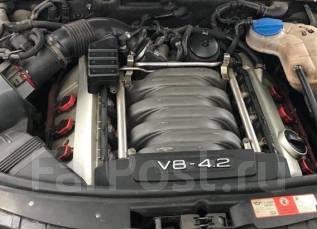 Двигатель в сборе. Audi A4 Avant Audi A6 allroad quattro, 4B, 4F5, 4G5, 4F5/C6 Audi S7 Audi A6, 4A2, 4A5, 4B2, 4B4, 4B5, 4B6, 4F2, 4F5, 4G2, 4G5, 4K...