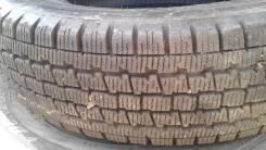 Bridgestone W 300, 145 80 12 LT