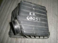 Корпус воздушного фильтра. Kia Magentis Kia Optima Kia Regal Hyundai Sonata, EF