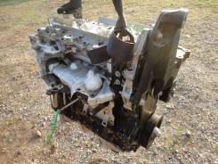 Двигатель R9M Renault Scenic 1.6D наличие