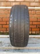 Michelin LTX, 275/60 R18
