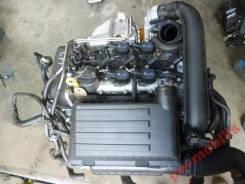 Двигатель CPT Seat Leon 1.4 из Германии как новый