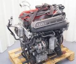 Двигатель CZG Audi Q3 RS3 2.5 из Германии