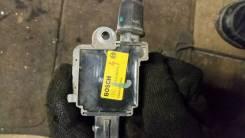 Катушка зажигания Geely Emgrand EC7 1 поколение JL4G18 f01r00a010