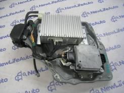 Инвертор Lexus GS450h, передний
