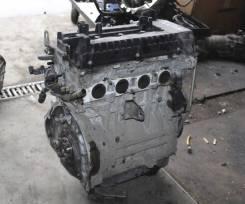 Двигатель Mitsubishi Colt VI (Z3_A, Z2_A) 1.5 4A91