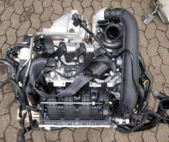 Двигатель Audi Q3 (8UB, 8UG) 1.4 TSI CHPB