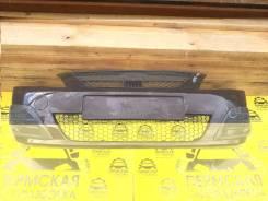 Бампер передний для VAZ LADA Largus 2011)
