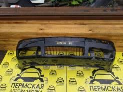 Бампер передний для Skoda Octavia (A4 1U)