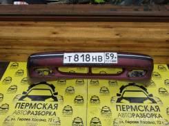 Бампер передний для Daewoo Nexia 2005г
