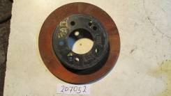 Диск тормозной для Kia Ceed II [арт. 207052]