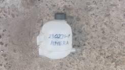 Бачок расширительный [2171100Q0A] для Nissan Almera III