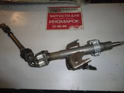 Колонка рулевая для Zotye T600