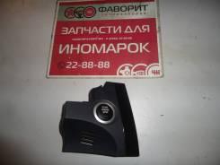 Кнопка запуска двигателя [3704010002B11] для Zotye T600 [арт. 417583]