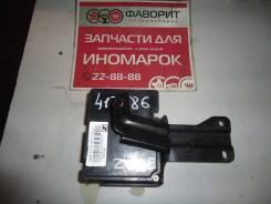 Блок ABS (насос) [3565010002B11] для Zotye T600