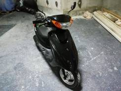 Yamaha Jog. 49куб. см., исправен, птс, с пробегом